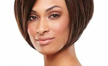 Great Medium Length Cut 1